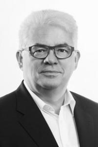 Klaus Brammertz picture